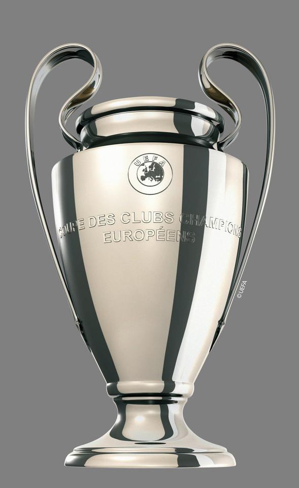 UEFA_CL.jpg