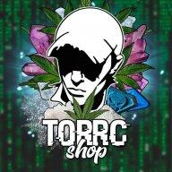 @TORrc
