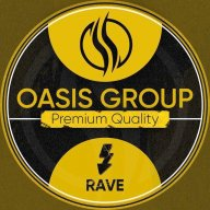 OASIS-RAVE