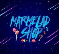 Marmelad_Shop